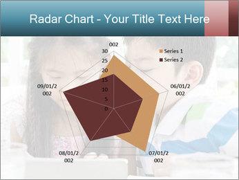 0000085339 PowerPoint Template - Slide 51