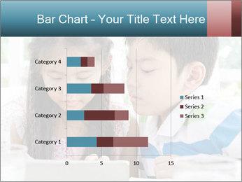 0000085339 PowerPoint Template - Slide 52