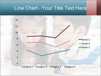 0000085339 PowerPoint Template - Slide 54