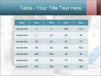 0000085339 PowerPoint Template - Slide 55