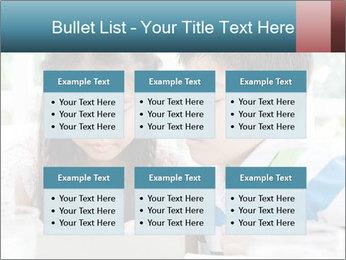 0000085339 PowerPoint Template - Slide 56