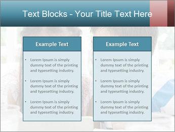 0000085339 PowerPoint Template - Slide 57