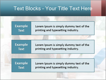 0000085339 PowerPoint Template - Slide 58