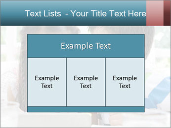 0000085339 PowerPoint Template - Slide 59