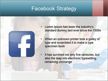 0000085339 PowerPoint Template - Slide 6