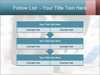 0000085339 PowerPoint Template - Slide 60