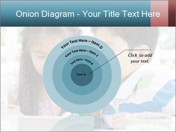 0000085339 PowerPoint Template - Slide 61