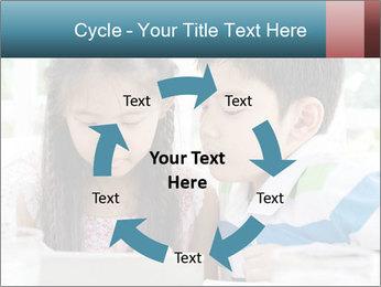 0000085339 PowerPoint Template - Slide 62