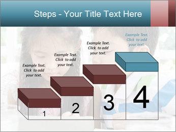 0000085339 PowerPoint Template - Slide 64