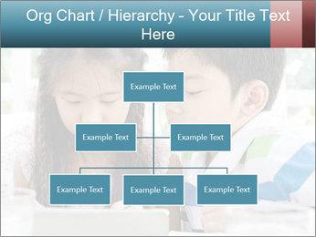 0000085339 PowerPoint Template - Slide 66