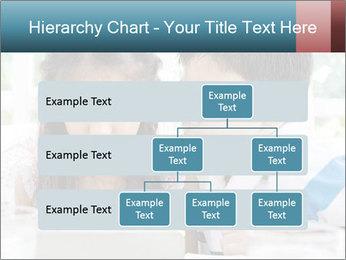 0000085339 PowerPoint Template - Slide 67