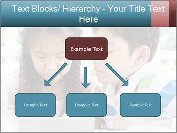 0000085339 PowerPoint Template - Slide 69