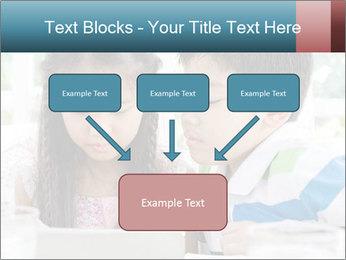 0000085339 PowerPoint Template - Slide 70