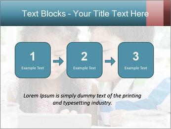 0000085339 PowerPoint Template - Slide 71
