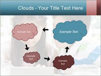 0000085339 PowerPoint Template - Slide 72