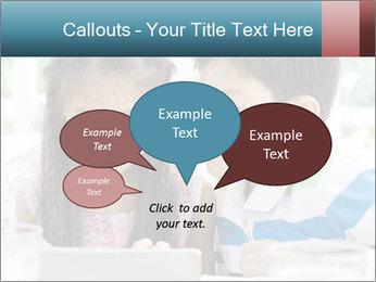 0000085339 PowerPoint Template - Slide 73