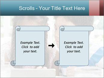 0000085339 PowerPoint Template - Slide 74