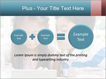 0000085339 PowerPoint Template - Slide 75