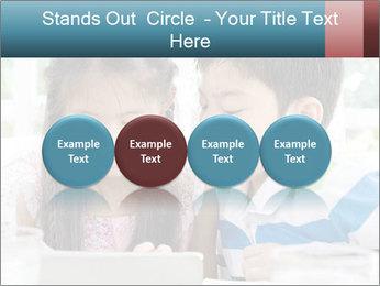 0000085339 PowerPoint Template - Slide 76