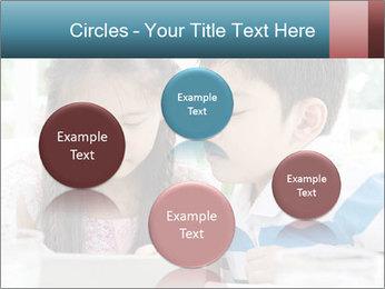 0000085339 PowerPoint Template - Slide 77