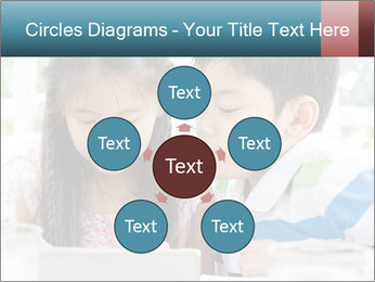 0000085339 PowerPoint Template - Slide 78