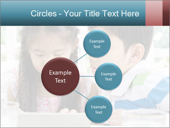 0000085339 PowerPoint Template - Slide 79
