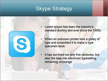 0000085339 PowerPoint Template - Slide 8