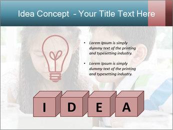 0000085339 PowerPoint Template - Slide 80