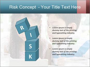 0000085339 PowerPoint Template - Slide 81
