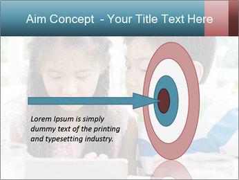 0000085339 PowerPoint Template - Slide 83
