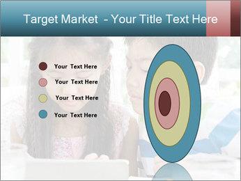 0000085339 PowerPoint Template - Slide 84