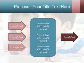0000085339 PowerPoint Template - Slide 85
