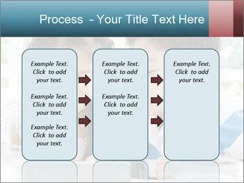 0000085339 PowerPoint Template - Slide 86