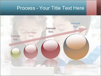 0000085339 PowerPoint Template - Slide 87