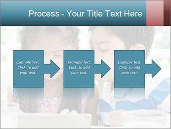 0000085339 PowerPoint Template - Slide 88