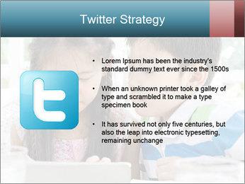 0000085339 PowerPoint Template - Slide 9