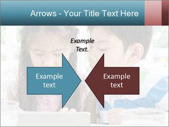 0000085339 PowerPoint Template - Slide 90