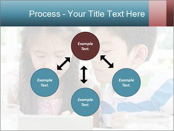 0000085339 PowerPoint Template - Slide 91