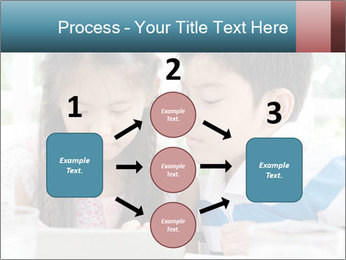 0000085339 PowerPoint Template - Slide 92