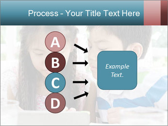 0000085339 PowerPoint Template - Slide 94