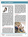 0000085339 Word Templates - Page 3