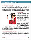0000085339 Word Templates - Page 8
