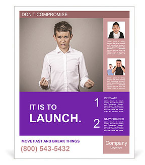 0000085340 Poster Template