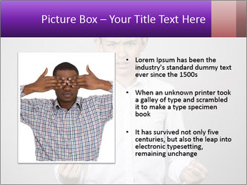 0000085340 PowerPoint Templates - Slide 13