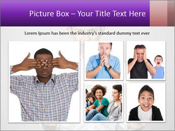 0000085340 PowerPoint Templates - Slide 19
