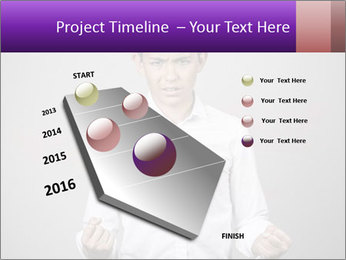 0000085340 PowerPoint Templates - Slide 26