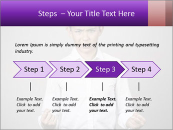 0000085340 PowerPoint Templates - Slide 4