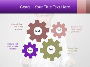 0000085340 PowerPoint Templates - Slide 47
