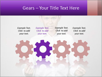 0000085340 PowerPoint Templates - Slide 48