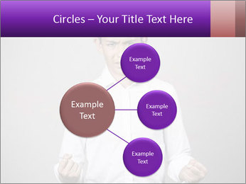 0000085340 PowerPoint Templates - Slide 79